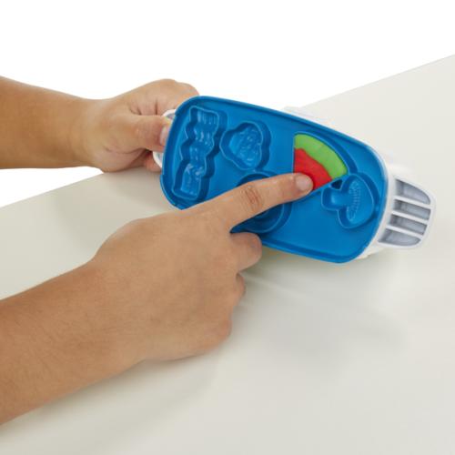 Play-Doh Набор Тостер