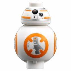 LEGO Star Wars Истребитель Сопротивления типа Икс