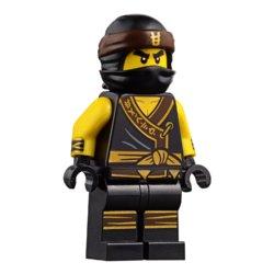 LEGO Робот землетрясений Ninjago