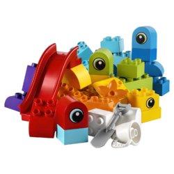 LEGO DUPLO Movie 2