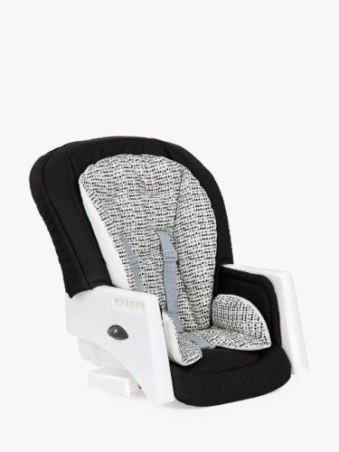 Joie стул для кормления Multiply 6в1 «Dots»