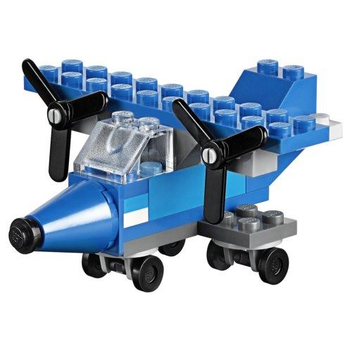 LEGO Classic Набор для творчества