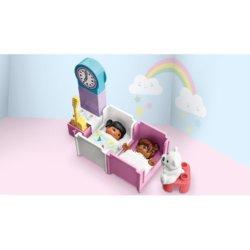 LEGO DUPLO Town Спальня