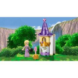 LEGO Disney Princess Башенка Рапунцель