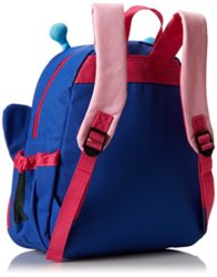 Skip Hop рюкзак детский «Бабочка»