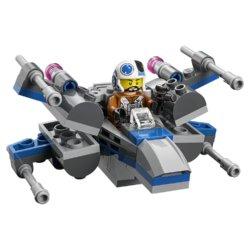 LEGO Star Wars Истребитель Повстанцев