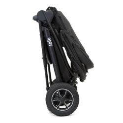 Joie коляска Versatrax «Pavement»