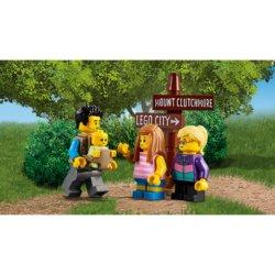 LEGO City Town Любители активного отдыха