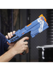 NERF Rival Кронос