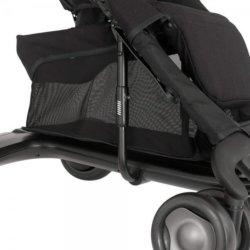 Прогулочная коляска NUNA Pepp Next