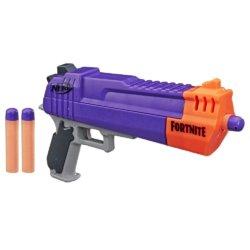 NERF Fortnite Револьвер