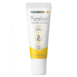 Medela крем для сосков Purelan™ 100, 7 грамм