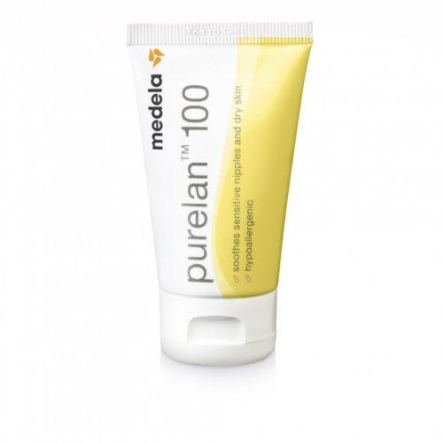 Medela крем для сосков Purelan™ 100, 37 грамм