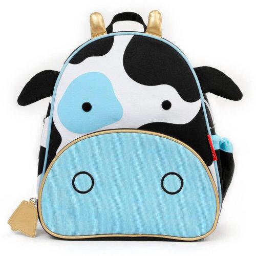 Skip Hop рюкзак детский «Корова»