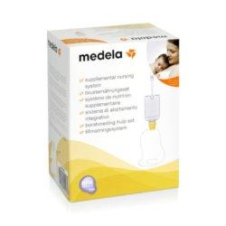 Medela Дополнительная система кормления (SNS)