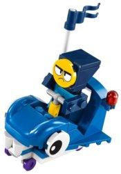 Конструктор LEGO Unikitty Весёлая ярмарка Королевства