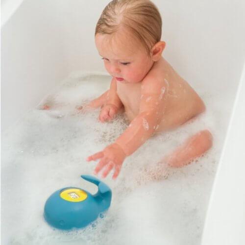 Skip Hop термометр для воды «Китенок»