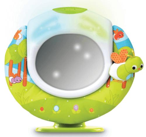 Munchkin ночник-проектор «Волшебный сон»