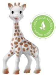 Vulli жираф Софи 18 см
