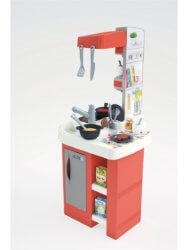 Кухня Smoby Tefal Studio 27 акс.