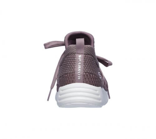 Skechers BOBS Sport Sparrow — Sneaker Club Mauve