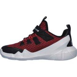 Кроссовки для мальчиков Skechers D'Lites DLT-A Interserge Sneaker