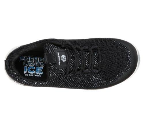 Кроссовки для мальчиков Skechers S Lights: Energy Lights Street II