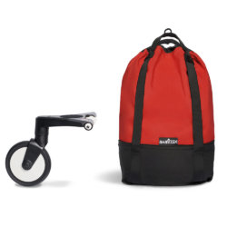 Babyzen сумка