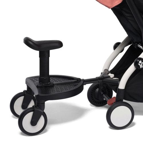 BabyZen подножка для перевозки второго ребёнка