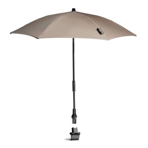 BabyZen зонтик для коляски