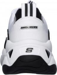 Кроссовки женские Skechers D'Lites 3.0 Zenway