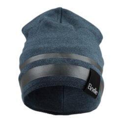 Elodie шапочка — Juniper Blue