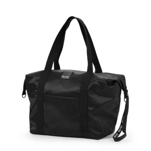 Elodie сумка Soft Shell Black