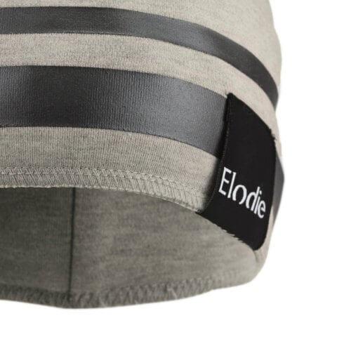 Elodie шапочка — Moonshell