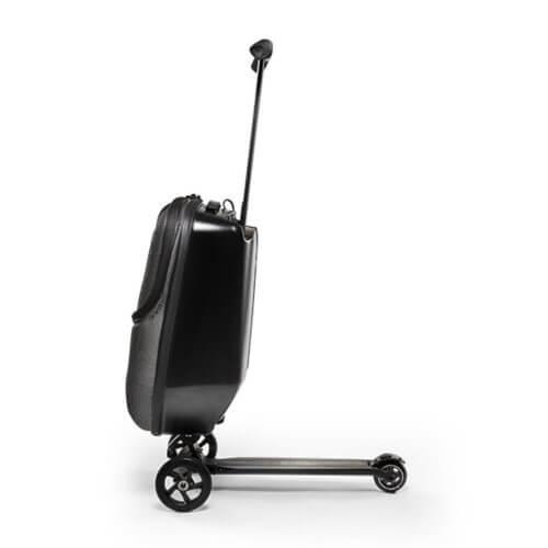 Micro Luggage RS 3.0
