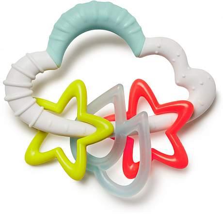 Skip Hop Прорезыватель «Звездное облачко»