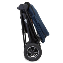 Joie коляска Versatrax «Deep Sea»
