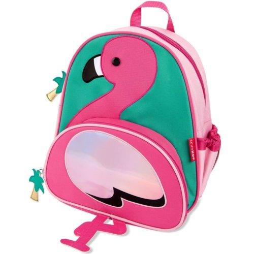 Skip Hop рюкзак детский «Фламинго»
