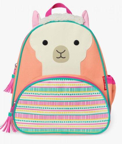 Skip Hop рюкзак детский «Лама»