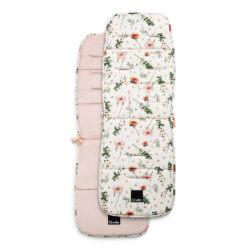 Elodie матрасик в коляску — Meadow Blossom