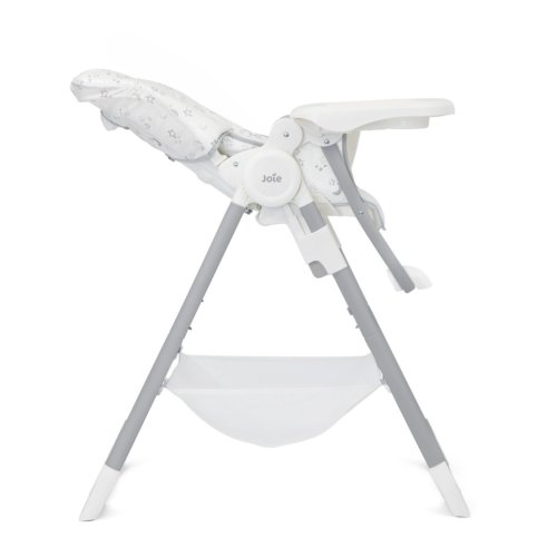 Joie стул для кормления Mimzy Snacker 2в1 «Starry Night»