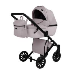 Anex коляска E/type 2 в 1 «Pearl»