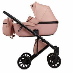 Anex коляска E/type 2 в 1 «Peach»