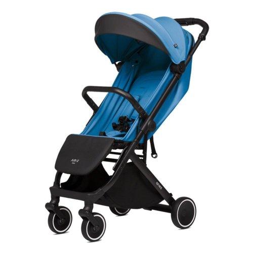 Anex коляска AIR-X «Blue»
