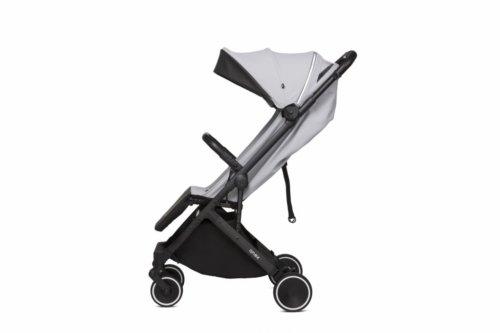 Anex коляска AIR-X «Gray»