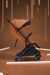 Anex коляска AIR-X «Toffee»