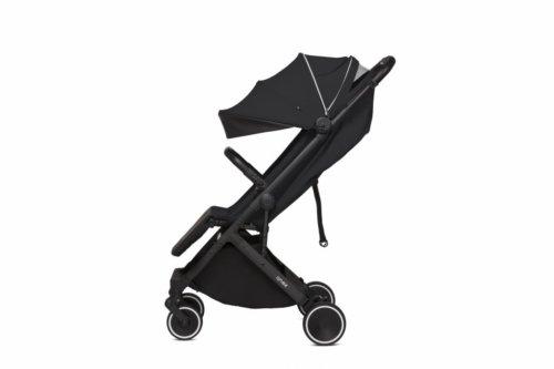 Anex коляска AIR-X «Black»