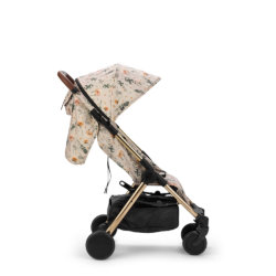 Elodie коляска MONDO «Meadow Blossom»