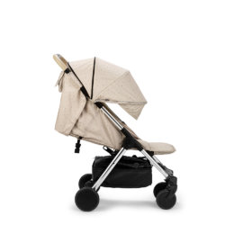 Elodie коляска MONDO Stroller — Tender Blue Dew