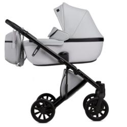 Anex коляска E/type 2 в 1 «Marble»